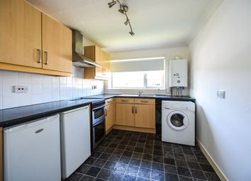 Thumbnail 2 bed flat for sale in Paterson Avenue, Irvine