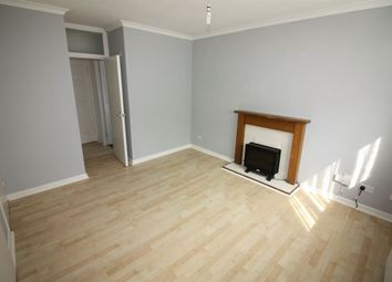 Thumbnail 1 bedroom flat to rent in Wordsworth Court, Middlefield, Hatfield
