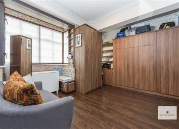 Thumbnail Studio to rent in Orsett Terrace, London
