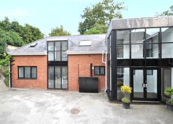 Thumbnail 3 bed mews house for sale in Lewes Road, Bickley, Bromley