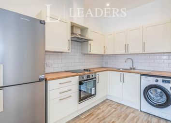 2 bed flat to rent in Station Road, Belmont, Sutton SM2