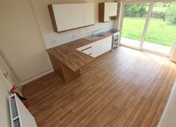Thumbnail 1 bedroom bungalow to rent in Brookers Hill, Shinfield, Reading