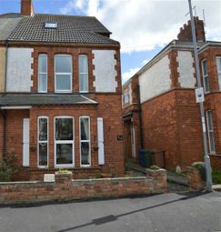 Thumbnail 4 bedroom semi-detached house for sale in Clifford Street, Hornsea, East Yorkshire