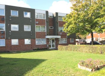 Thumbnail 2 bed flat to rent in The Ridings, Portsmouth