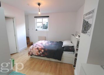 Thumbnail 1 bed flat to rent in Beak Street, Soho