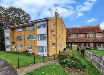 Thumbnail 2 bed flat for sale in Sundew Grove, Ramsgate