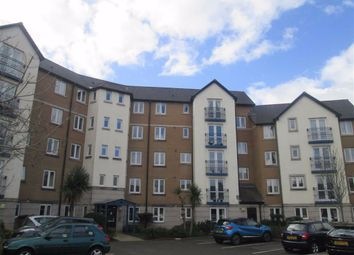 1 bed flat for sale in Morgan Court, Swansea SA1