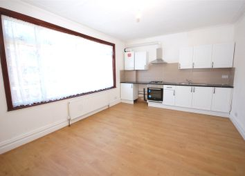 Thumbnail 4 bed maisonette to rent in Ballards Lane, London
