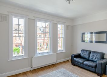 Thumbnail 2 bed flat to rent in 44 Barcombe Avenue, London