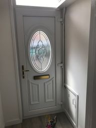 Thumbnail End terrace house to rent in Highland Place, Bridgend