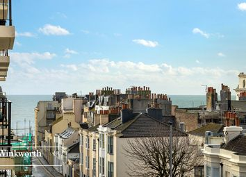 Thumbnail 1 bed flat for sale in Osprey House, Sillwood Place, Brighton, East Sussex