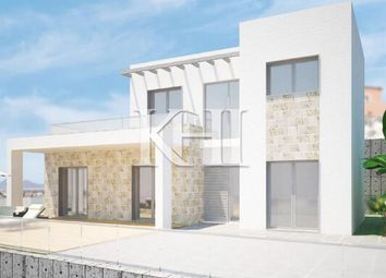 Thumbnail 3 bed villa for sale in La Marquesa, Ciudad Quesada, Rojales, Alicante, Valencia, Spain