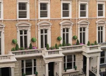 Thumbnail 1 bed flat for sale in Palace Gardens Court, Notting Hill