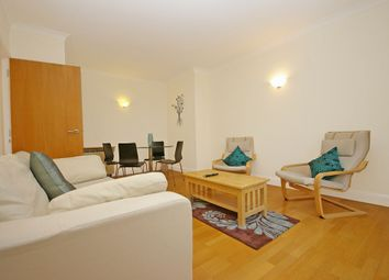 Thumbnail 1 bed flat to rent in North Block, County Hall, 1D Belvedere Road, Waterloo, London