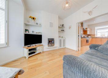 property for sale in woodcroft avenue rawtenstall rossendale bb4