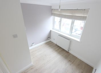 Thumbnail Room to rent in Breaks Road, Hatfield
