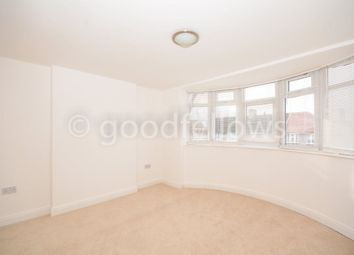 Thumbnail 4 bed property to rent in Churston Drive, Morden