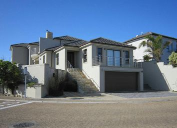 Thumbnail 4 bed detached house for sale in 75 Eden On The Bay, Big Bay, Cape Town, 7441, South Africa