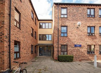 1 bed flat for sale in Woodlands Village, Wakefield, West Yorkshire WF1