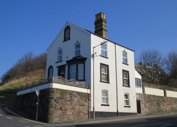 Thumbnail 7 bed detached house for sale in Bransty House, Whitehaven, Cumbria