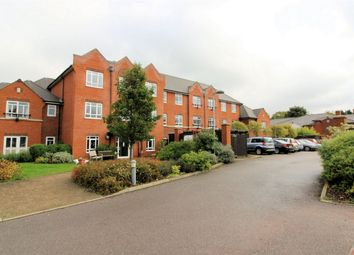 Thumbnail 1 bedroom property for sale in Archers Court, Elmside Walk, Hitchin, Hertfordshire