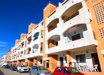 Thumbnail 2 bed apartment for sale in Calle Virgen Del Carmen, Formentera Del Segura, Alicante, Valencia, Spain