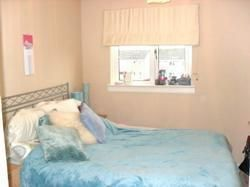 Thumbnail 1 bed flat to rent in Echline Rigg, South Queensferry