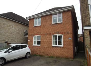2 bed maisonette for sale in Kentish Road, Southampton SO15