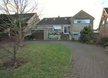 Thumbnail 5 bed detached house for sale in Shrivenham Road, Highworth
