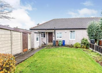 Thumbnail 2 bed bungalow for sale in Hereford Road, ., Colne, Lancashire