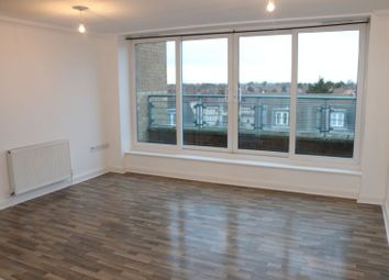 Thumbnail 1 bedroom flat for sale in St. Mark's Place, Dagenham