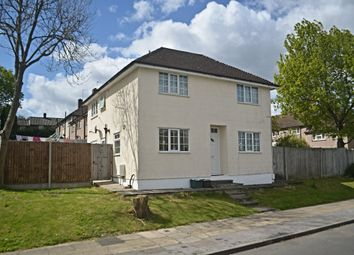 Thumbnail 4 bedroom end terrace house for sale in Petersham Drive, Orpington