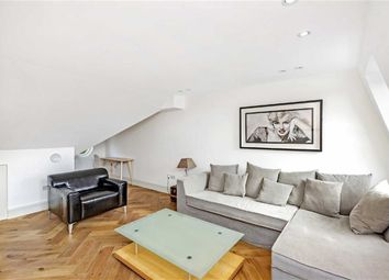 Thumbnail 3 bed flat to rent in Tynemouth Street, Fulham, London