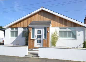 3 bed semi-detached bungalow for sale in Kingsdown Park, Tankerton, Whitstable CT5