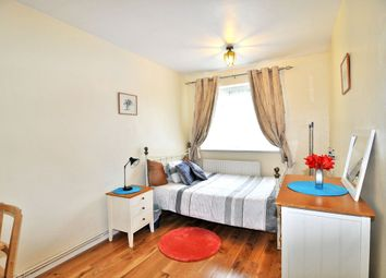 Thumbnail Room to rent in St. Anns Road, Agnes House, Henry Dickens Court, Notting Hill, London