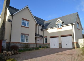 4 bed property for sale in Dukefield, Three Crosses, Swansea SA4