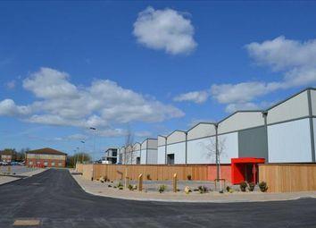 Thumbnail Light industrial to let in Unit 23 Mandale Business Park, Mandale Park, Belmont Industrial Estate, Durham