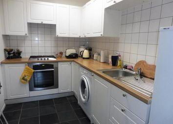 Thumbnail 2 bedroom maisonette for sale in Main Road, Danbury, Chelmsford