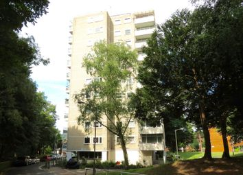 Thumbnail 2 bed flat for sale in Norley Vale, London