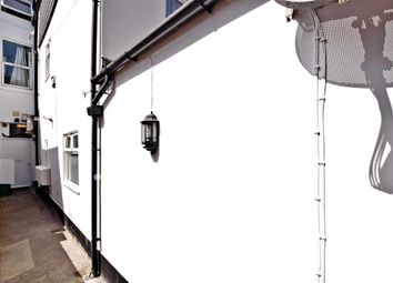 2 bed maisonette for sale in Albert Road, Southsea, Hampshire PO5