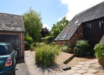 2 bed property to rent in Oak Farm Road, Kings Norton, Birmingham B30