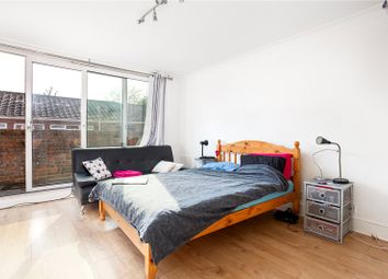 2 bed maisonette for sale in Holland Walk, London N19