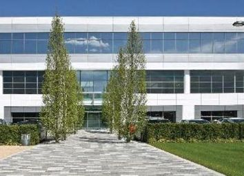 Thumbnail Office to let in Unit 4, Guildford Business Park, Guildford