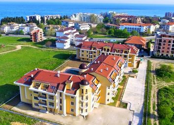 Thumbnail 1 bed triplex for sale in Dolche Riva, Ravda, Bulgaria