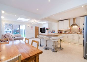 Thumbnail 3 bed property for sale in Austins Lane, Ickenham