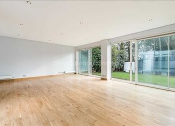 Thumbnail 2 bed flat to rent in High Street Mews, London