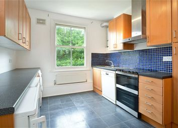 Thumbnail 2 bed flat to rent in Bellenden Road, Peckham Rye, London