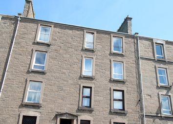 Thumbnail 2 bed flat for sale in Strathmartine Road, Dundee
