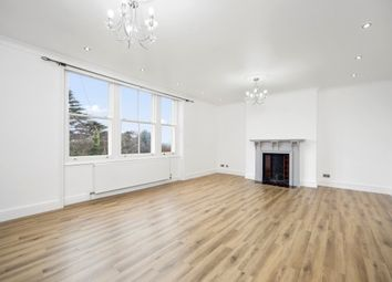 Thumbnail 2 bed property to rent in Copse Hill, Wimbledon
