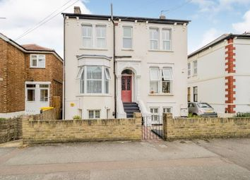 2 bed maisonette for sale in Stanley Road, London E18